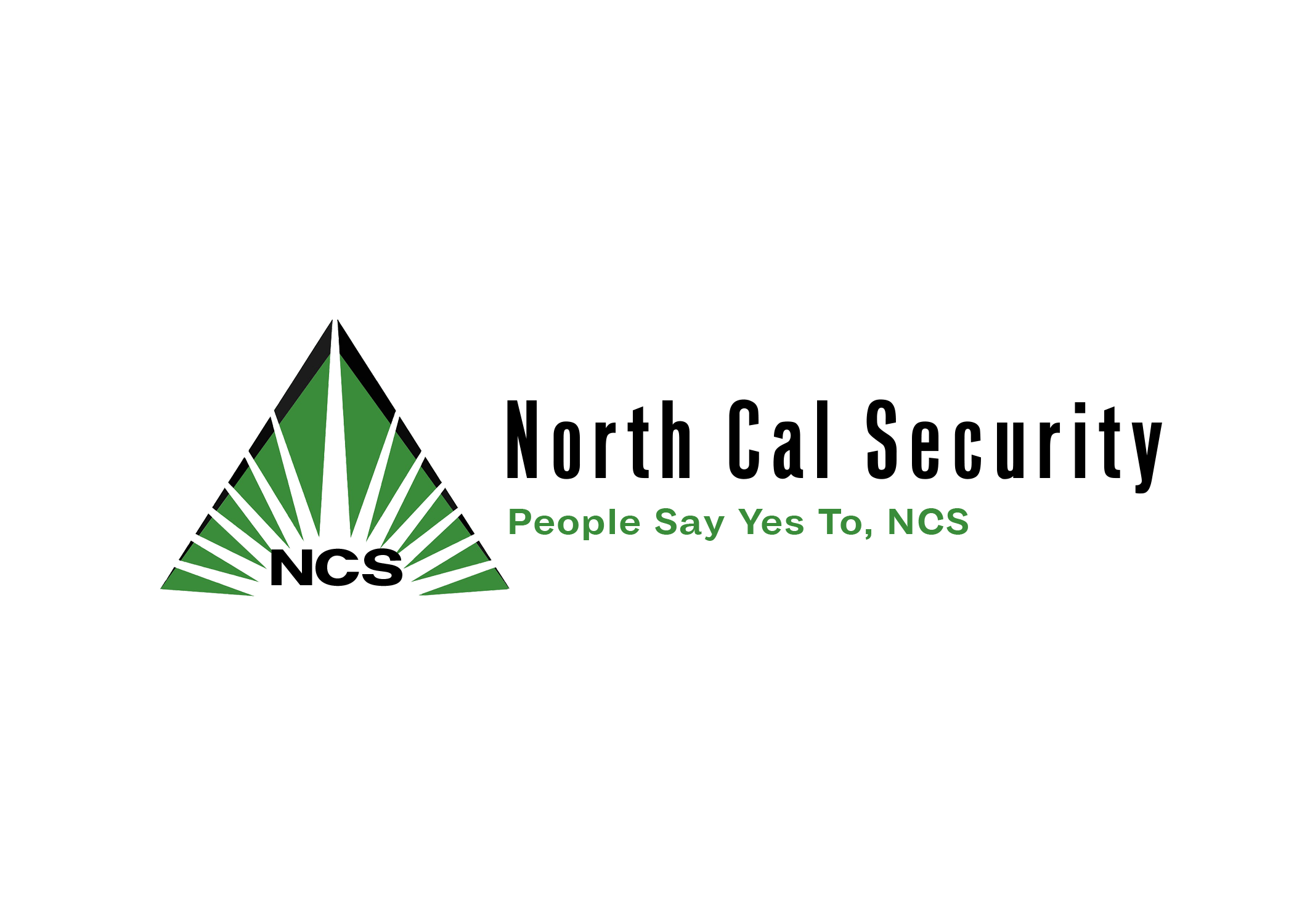 north cal security